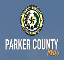 Parker County Texas Alerts