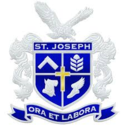 St. Joseph Catholic Elementary & High School