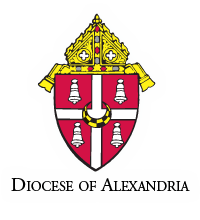 An Important Message from the Diocese Of Alexandria, Child Nutrition Program
