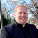 Fr. Jason Johnston