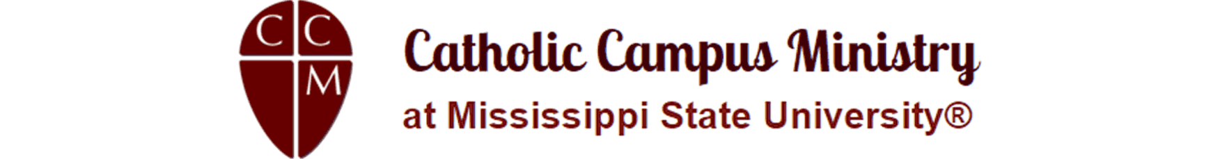 Catholic Campus Ministry MSSTATE