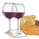 Save the Date: Wine & Cheese Event, April 28,2018