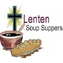 Lenten Soup And Scripture