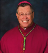 A Statement from Regional Bishop Edward W. Clark