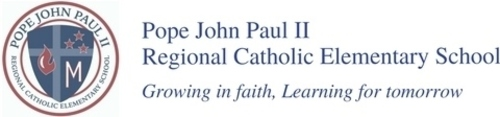 Pope John Paul II Regional Catholic Elem. School