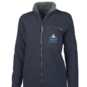 School Apparel Available