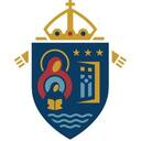 Archbishop's Message for Catholic Schools Week