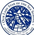 Our Lady Star of the Sea Catholic Preschool, Elementary and Middle School