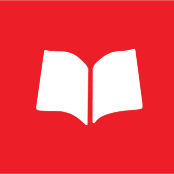 Scholastic Book Fair is Almost Here!