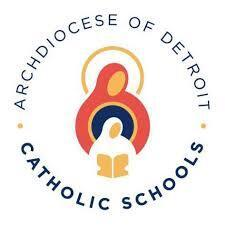 Archdiocese of Detroit: COVID-19 Update