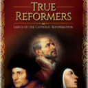 True Reformers Discussion Series