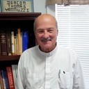 Deacon Thomas J. Yannuzzi