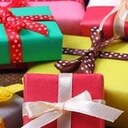 Adopt a Family Member Gift Drop-off