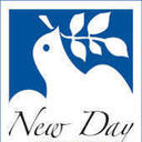A New Day Bereavement Support