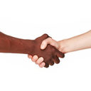 A Conversation on Racism