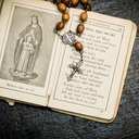 Solemn Rosary