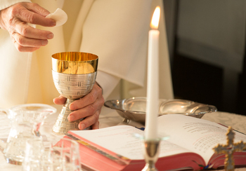 All Souls Day Mass of Remembrance