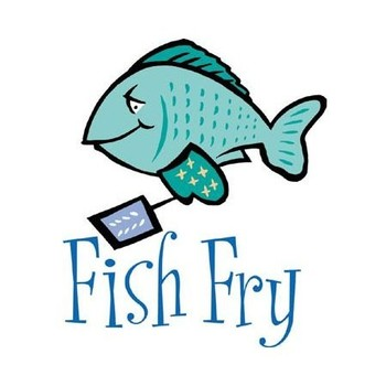 Friday Fish Fry Ascension