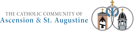 The Catholic Community of Ascension and St. Augustine