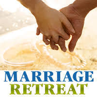 Given Marriage Retreat