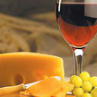 Obamacare Wine & Cheese