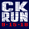 3rd Annual CK Fun Run