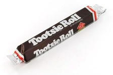Tootsie Roll Weekend