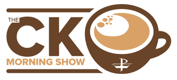 The CK Morning Show Live Stream