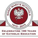 St. Mary's Schools Open House/ Shadow Day for Grades 7-12