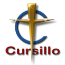 Upcoming Cursillo Dates