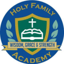 Consider Enrolling at Holy Family Academy, Gardner