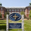 Notre Dame Healthcare Shows Now Available at 1230radio.com