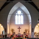 3-Day Parish Mission in Southborough Begins March 31