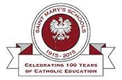 St. Mary's Schools, Worcester Open House