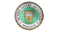 Notre Dame Academy Entrance Exam Registration Deadline Today