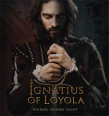 "Don't Miss ""Ignatius of Loyola"" Movie March 9-12"