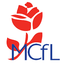MCFL 43rd Mothers Day Dinner on May 11th!