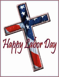 HAPPY LABOR DAY FROM EMMANUEL RADIO!!