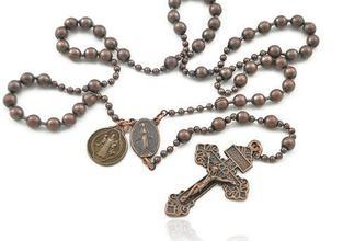 Join the 2018 Public Square Rosary Crusade!