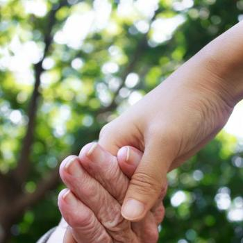 Should Massachusetts Pass The End of Life Options Act?