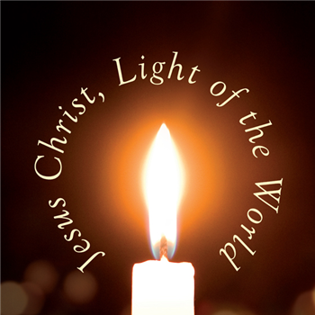 Emmanuel Radio to Light YOUR Christmas Candles on #GivingTuesday!!