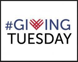 Please Support Emmanuel Radio on #GivingTuesday