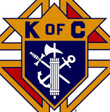 KNIGHTS OF COLUMBUS INSURANCE CAREER AN OPPORTUNITY FOR BROTHER KNIGHTS IN MA