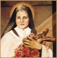 St. Therese Night of Prayer in No. Oxford Oct. 1