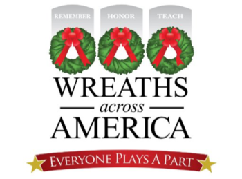 Virtual Wreaths Across America Begins Dec. 15