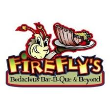 Unite for Life Spring Fundraiser at Firefly's BBQ March 21