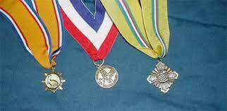 Adult Scouting Awards Dinner Tickets Available