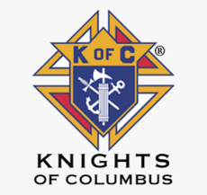 Mass to Honor the Knights of Columbus