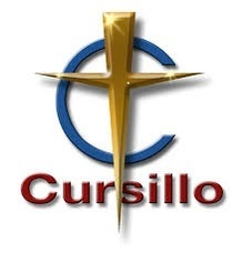 Sign Up Now for Fall a Cursillo Weekend