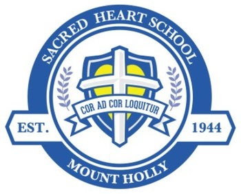 Sacred Heart School Graduation
